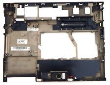IBM Lenovo Thinkpad X40 Base Bottom Cover New 39T9910 with 91P8317 Speaker