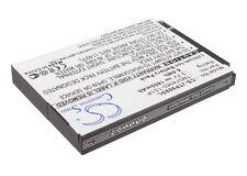 Battery for JCB Toughphone TP909 Toughphone Pro-Smart TP909 NEW UK Stock