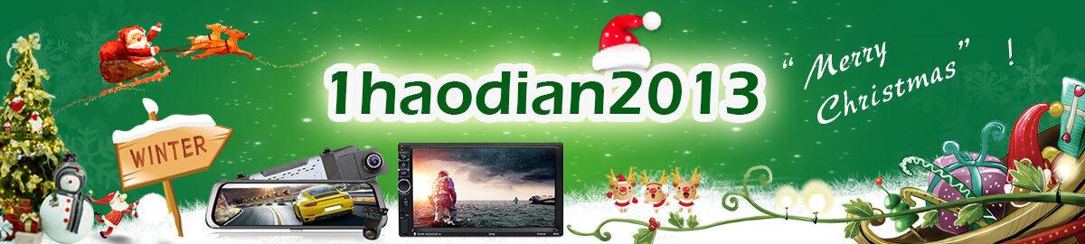 1haodian2013