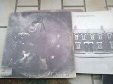"LP 12"" WHO DOPPIO QUADROPHENIA ITALY + BOOKLET 1ST PRESS 1973"