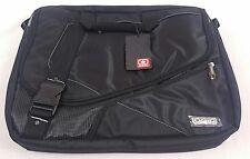 OGIO Shoulder Messenger Bag Laptop Luggage Case NWT