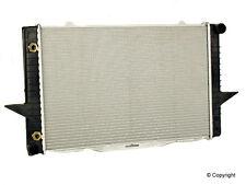Volvo Radiator 850 S70 V70 Engine Cooling NEW