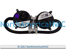 Furnace 2 Stage Air Pressure Switch 9371VO-HD-0141 64-0533-A-00 -0.50 -1.15 PF