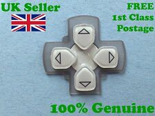 100% Genuine Sony Ericsson Xperia Play PS Game left joypad buttons