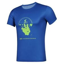 Size 3XL Cycling Casual T-Shirts and Tops