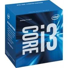 Xeons 4MB 4MB