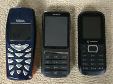 Mobile Phone Bundle Nokia