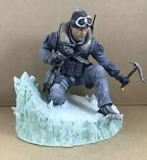 Call of Duty: Modern Warfare 2 Captain Mactavish Veteran ARTFX Statue Kotobukiya