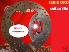 DISCO FRENO ANTERIORE BREMBO 68B407B6 ADIVA ADIVA 250 2011 2012 2013 2014 2015