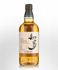 Suntory The Chita Single Grain Japanese Whisky (700ml)