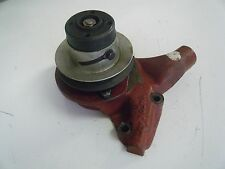 CONTINENTAL Y400K407 WATER PUMP NEW
