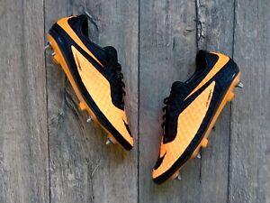 Nike Hypervenom Phantom 1 Elite Citrus  ACC Boots Cleats Soccer Neymar Vapor