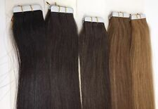 Hair extensions from Russia, Ukraine, Europe