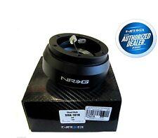 NRG Steering Wheel Short Hub Adaptor For VW Volkswagen Jetta Golf 99-09 SRK-181H