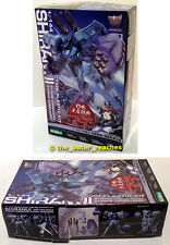 Muv-Luv Alternative 1/144 Scale Shiranui Storm & Strike Vanguard Ver.Model Kit