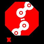 LXS-MOTORBIKE