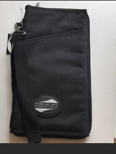 American Tourister Document Bag Zippered