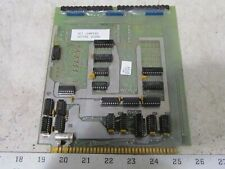 Balance Engineering Bmpi 110 Be 236 635 D Board