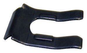 Crown Automotive J0637427 Brake Hose Clip