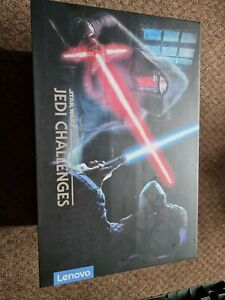 Lenovo Star Wars Jedi Challenges AR-7561N Headset (Android cable only)