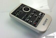 Original SONY RM-F300 PROFESIONAL DISC CAMCORDER Fernbedienung, FMF300, NEUW.