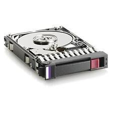 HP J9F50A - MSA 1tb 12g SAS 7.2k 2.5in