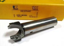 WSP Stufenwerkzeug mit Zentrumsbohrer Ø10,1- 11  DS107846  Kennametal Neu H16983