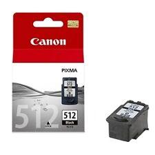 PG-512-2969B001 CARTUCCIA ORIGINALE CANON PIXMA MX360