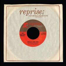 The Electric Prunes - Singles (1966-1969) [New Vinyl LP] Gatefold LP Jacket