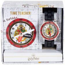 Time Teacher Watch Pack - Harry Potter