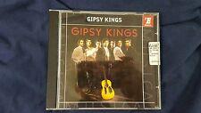 GIPSY KINGS - GIPSY KINGS. CD EDIZIONE L'ESPRESSO