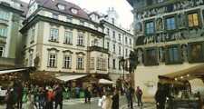 ZDJECIE, KARTKA, FREE PHOTO, PICTURE, WIRTUALNA POCZTOWKA Praha