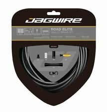 Jagwire Bicycle Brake Inner Cables Equipment