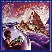 Herbie Hancock - Thrust [New CD]