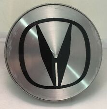 Acura TL EL MDX CL CSX Alloy Wheel Center Cap OEM