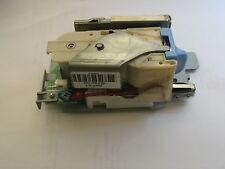 CC483-60107 HP CM3530 / M3035 / M2727 STAPLER UNIT