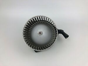 04 Subaru Forester A/C Heater Blower Fan Motor