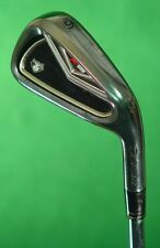 TaylorMade R9 TP Single 6 Iron Project X Rifle 5.5 Steel Firm