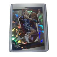 2019-20 PANINI REVOLUTION KYLE GUY ROOKIE CARD RC #145 CHINESE NEW YEAR Red KING