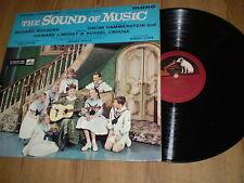 Soundtracks Vinyl-Schallplatten (1990er) mit LP (12 Inch) - Plattengröße