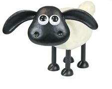 Garden Hand Painted Metal Official TIMMY the SHEEP/ LAMB  Decorative Ornament