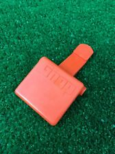 Parker Brothers Gnip Gnop Red Paddle Part 1 Replacement Gnip Paddle Only Parts