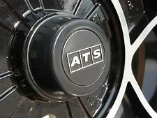 ATS Nabenkappe HOCH  mit 70mm Durchmesser NEU       AK1070H