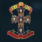 Guns N' Roses - Appetite for Destruction [New CD] Explicit