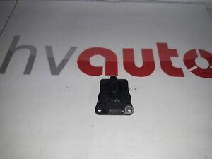 Map Sensor Aps 02/03 Lancia Delta Integral 8V Kat 16V Absolutdrucksensor