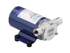 pompa di sentina e travaso acqua marco UP1N 12v 35l/min
