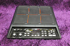 Roland SPD-SX Sampling Pad 161018