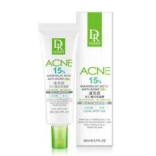 Dr Hsieh - 15 Mandelic ACID Anti-acne GEL 20ml