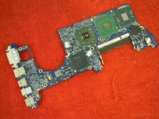 "15"" MacBook Pro A1211 BAD Logic Board Motherboard 2.33 GHz 820-2054-B #243-92"