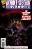 HEROES REBORN: THE RETURN (1997 Series) #1 COMIC ZONE Near Mint Comics Book